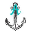 Amos' Anchors